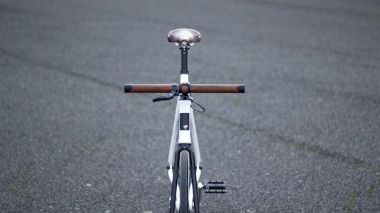 lenkr-bike-rower-1