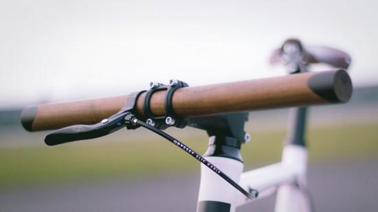 lenkr-bike-rower-2