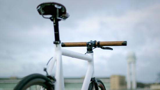 lenkr-bike-rower-3