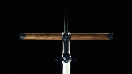 lenkr-bike-rower-7