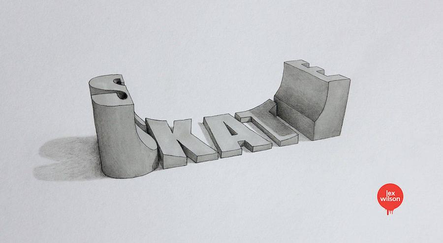 lexwilson-13-900x494