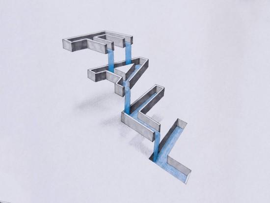 lexwilson-7-900x675