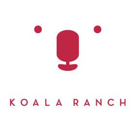 lindsey-aho-koala-ranch