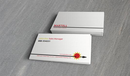 martell1