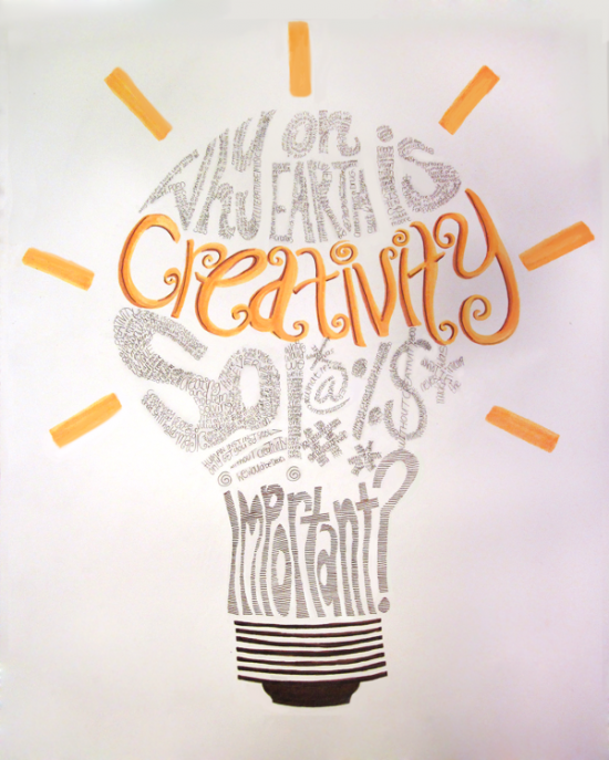 miranda-miller-creativity-1