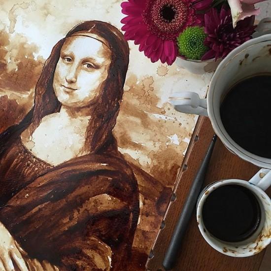 mona-lisa-z-kawy