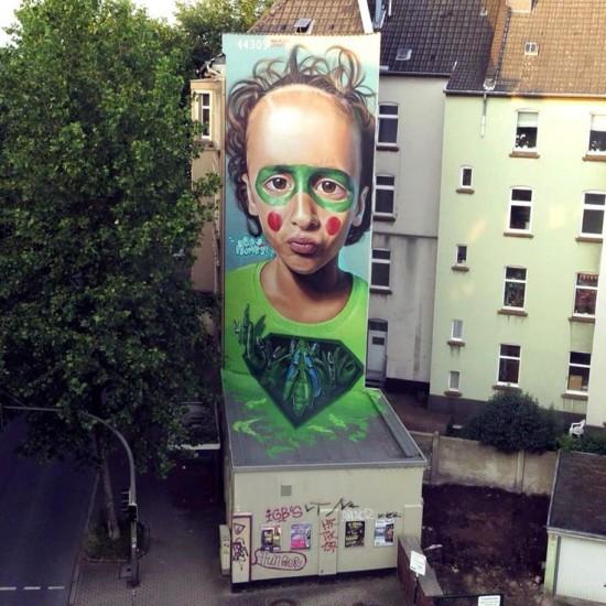 mucke32-berlin
