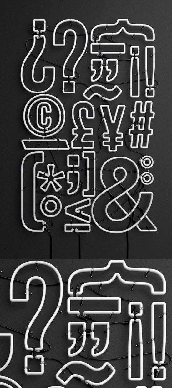 muokkaa-studio-font