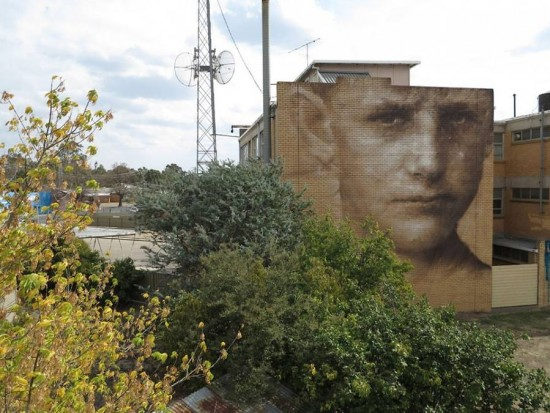 murale-kijow