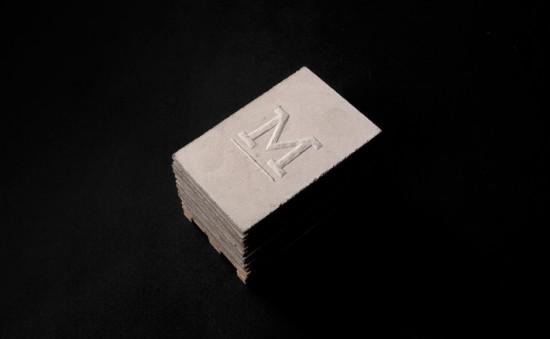 murmure-betonowe-wizytowki-1