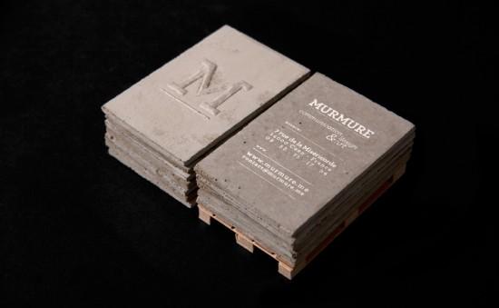 murmure-betonowe-wizytowki-3