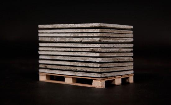 murmure-betonowe-wizytowki-6