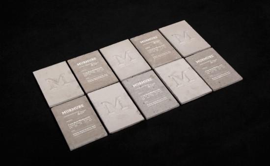 murmure-betonowe-wizytowki-8