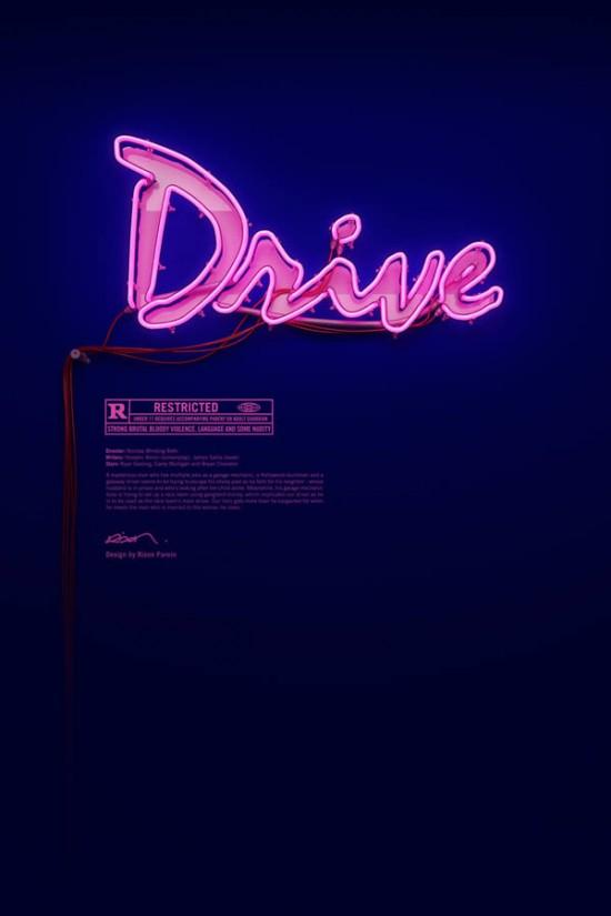 nenony_3d_Rizon_Parein_drive