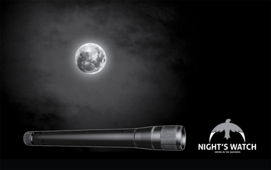 nightswatch1
