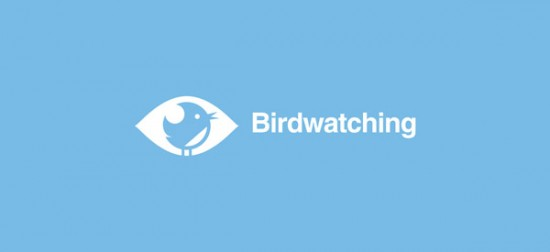 nikita-lebedev-birdwatch