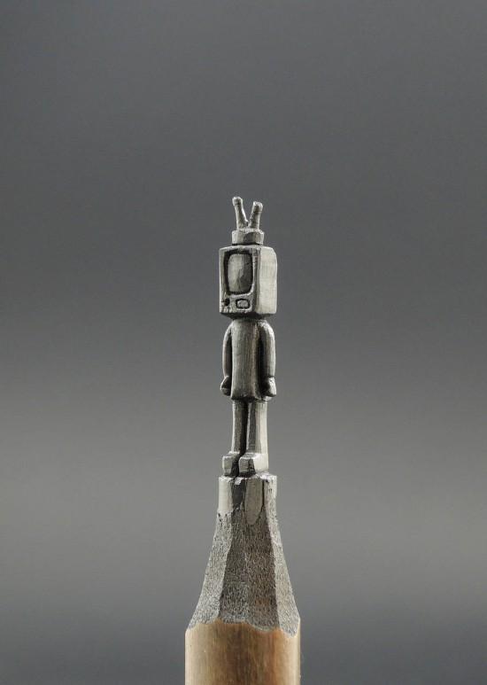 olowkowe-rzezby-10