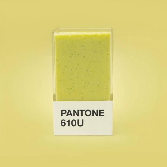 pantonesmoothies-1