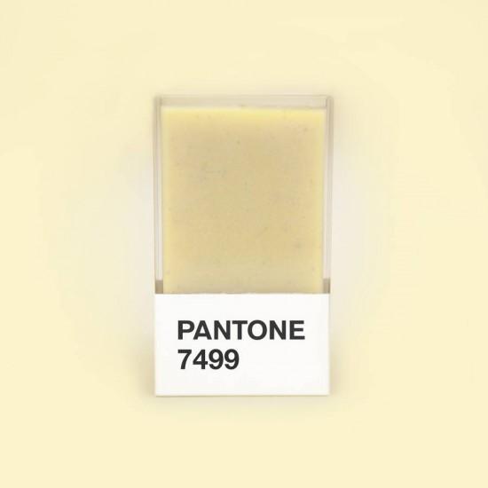 pantonesmoothies-10