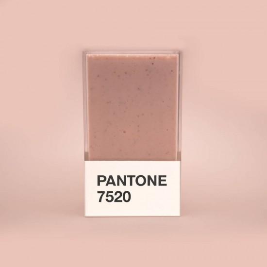 pantonesmoothies-13