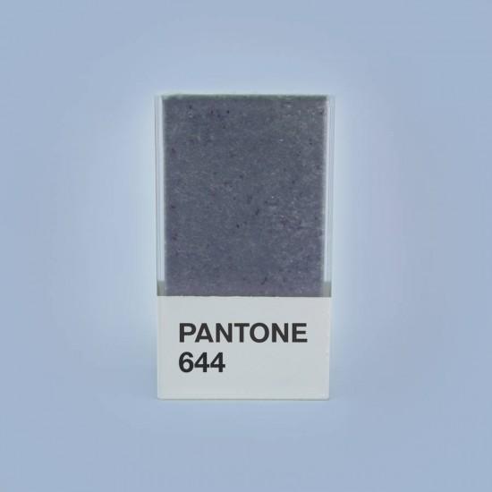 pantonesmoothies-16