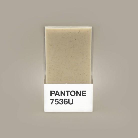 pantonesmoothies-4