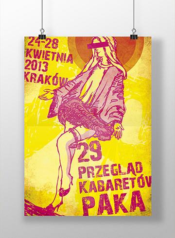 plakat2maly_1