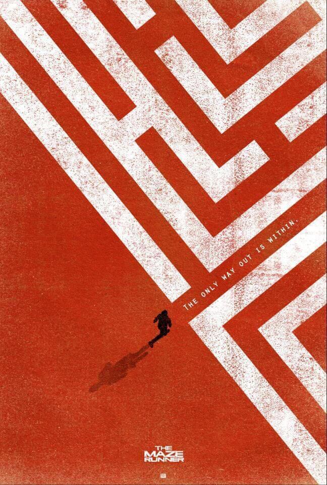 plakaty-maze-runner