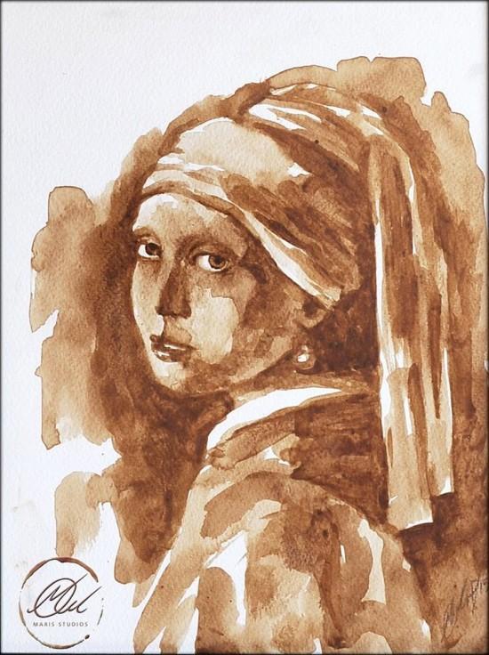 portret-z-kawy