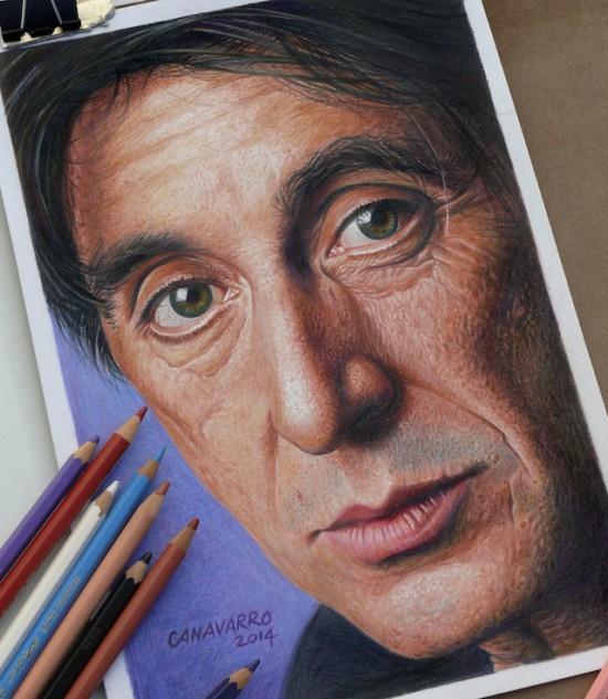portrety-nestor-canavarro-15