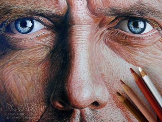 portrety-nestor-canavarro-5