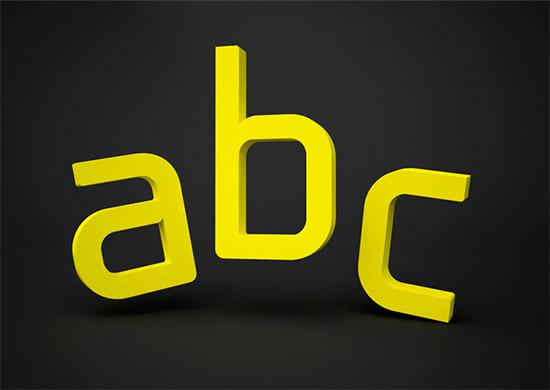 prime-font-1