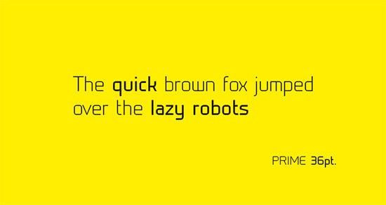 prime-font-2