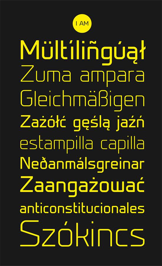 prime-font-6