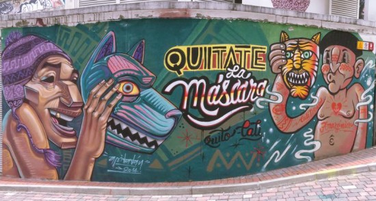 quitate-la-masacra