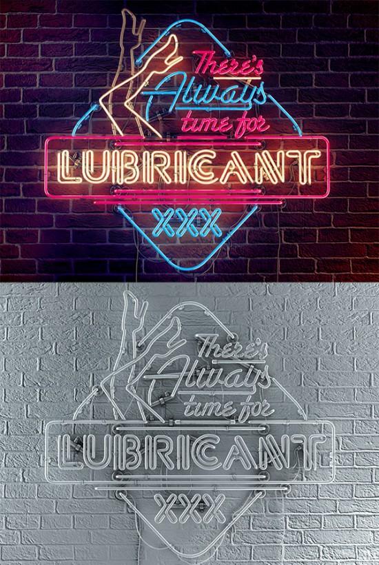 radio-lubricant-neon
