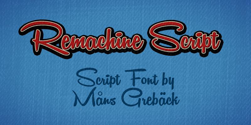 remachine_script