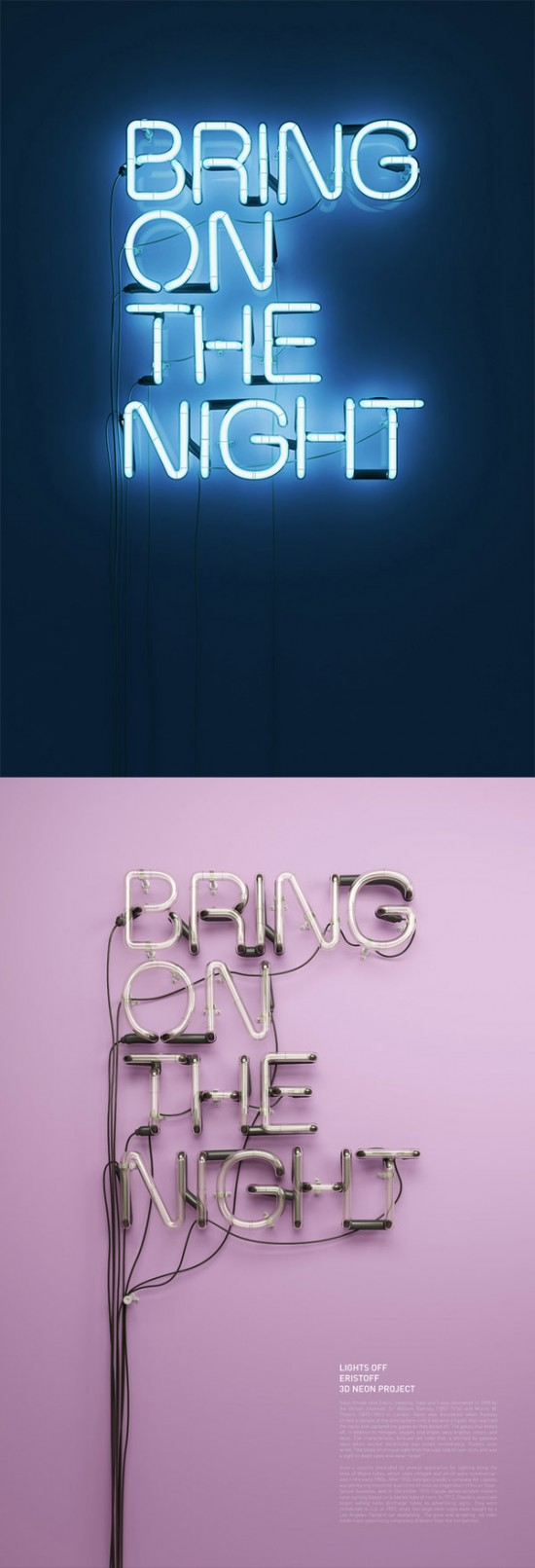 rizon-parein-bring-neon