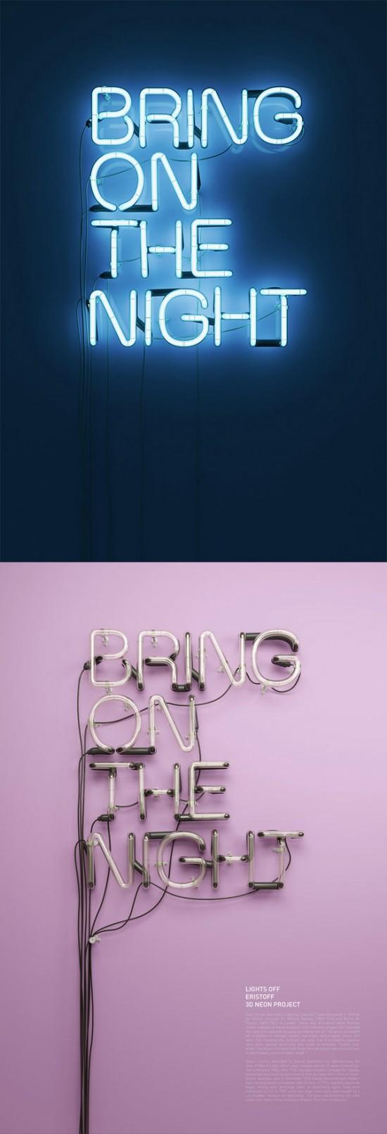 rizon-parein-bring-neon