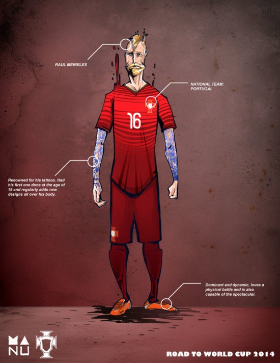 road-to-world-cup-raul-meireles