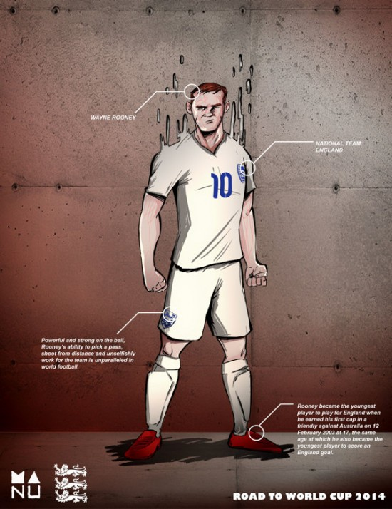 road-to-world-cup-wayne-rooney