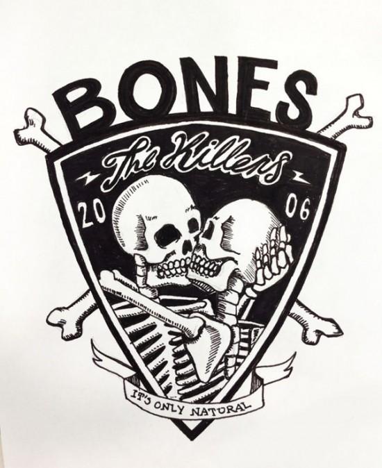 robba-saldana-muzyka-bones
