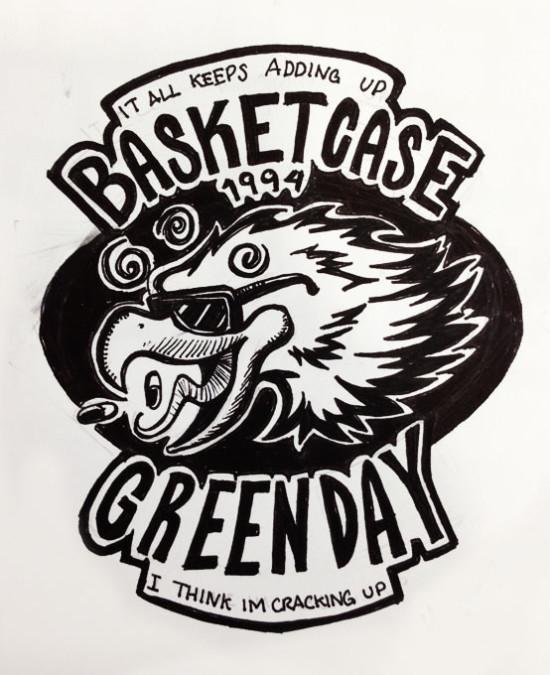 robba-saldana-muzyka-green-day