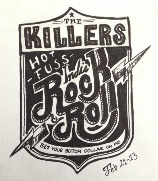 robba-saldana-muzyka-killers