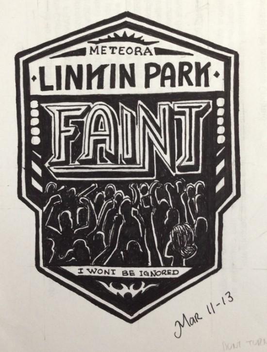 robba-saldana-muzyka-linkin-park