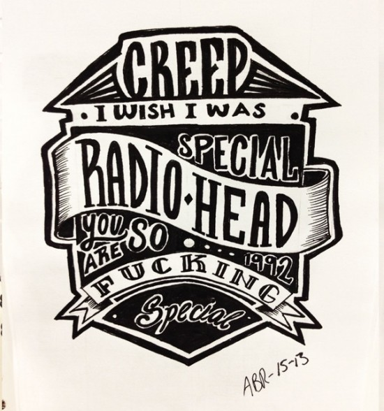 robba-saldana-muzyka-radiohead