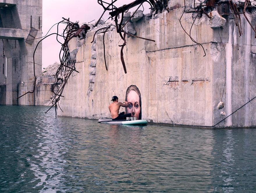sean-yoro-mural-nad-woda-3