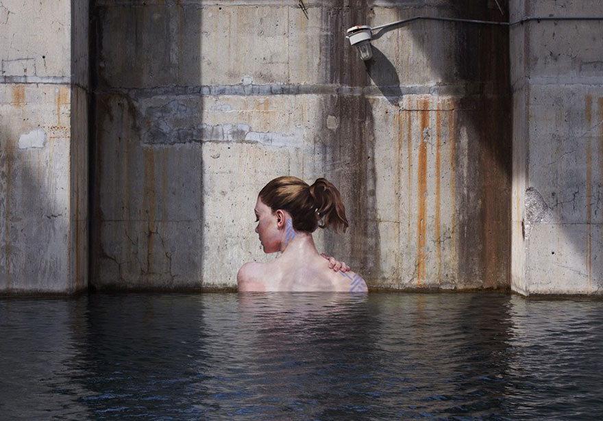 sean-yoro-mural-nad-woda-5
