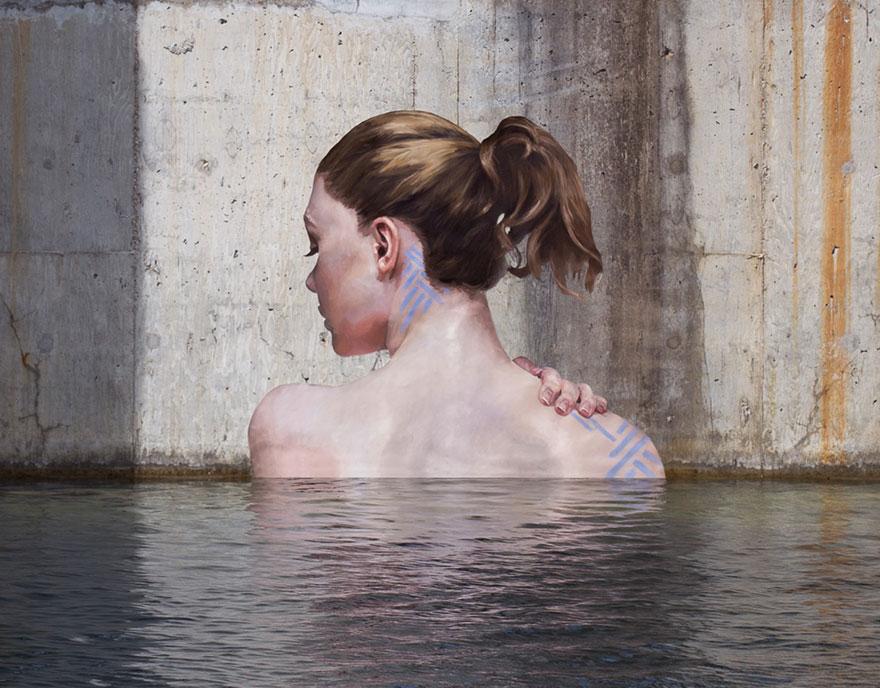 sean-yoro-mural-nad-woda-7