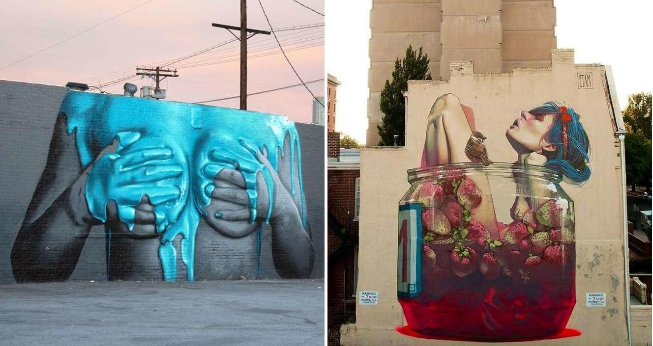 seksowne-murale